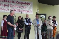 Wilkowice - majówka (158)