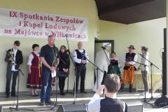 Wilkowice - majówka (161)