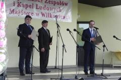 Wilkowice - majówka (164)
