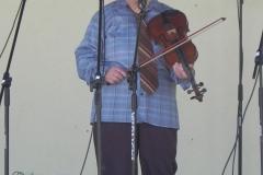 Wilkowice - majówka (58)