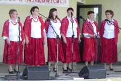 Wilkowice - majówka (84)