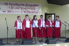 Wilkowice - majówka (85)