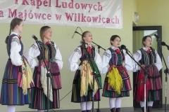 Wilkowice - majówka (86)