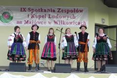 Wilkowice - majówka (88)