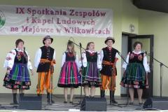 Wilkowice - majówka (93)