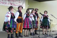 Wilkowice - majówka (94)