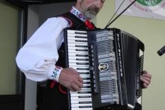 Wilkowice - majówka (95)