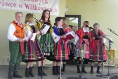 Wilkowice - majówka (96)