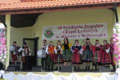 Wilkowice - majówka (98)