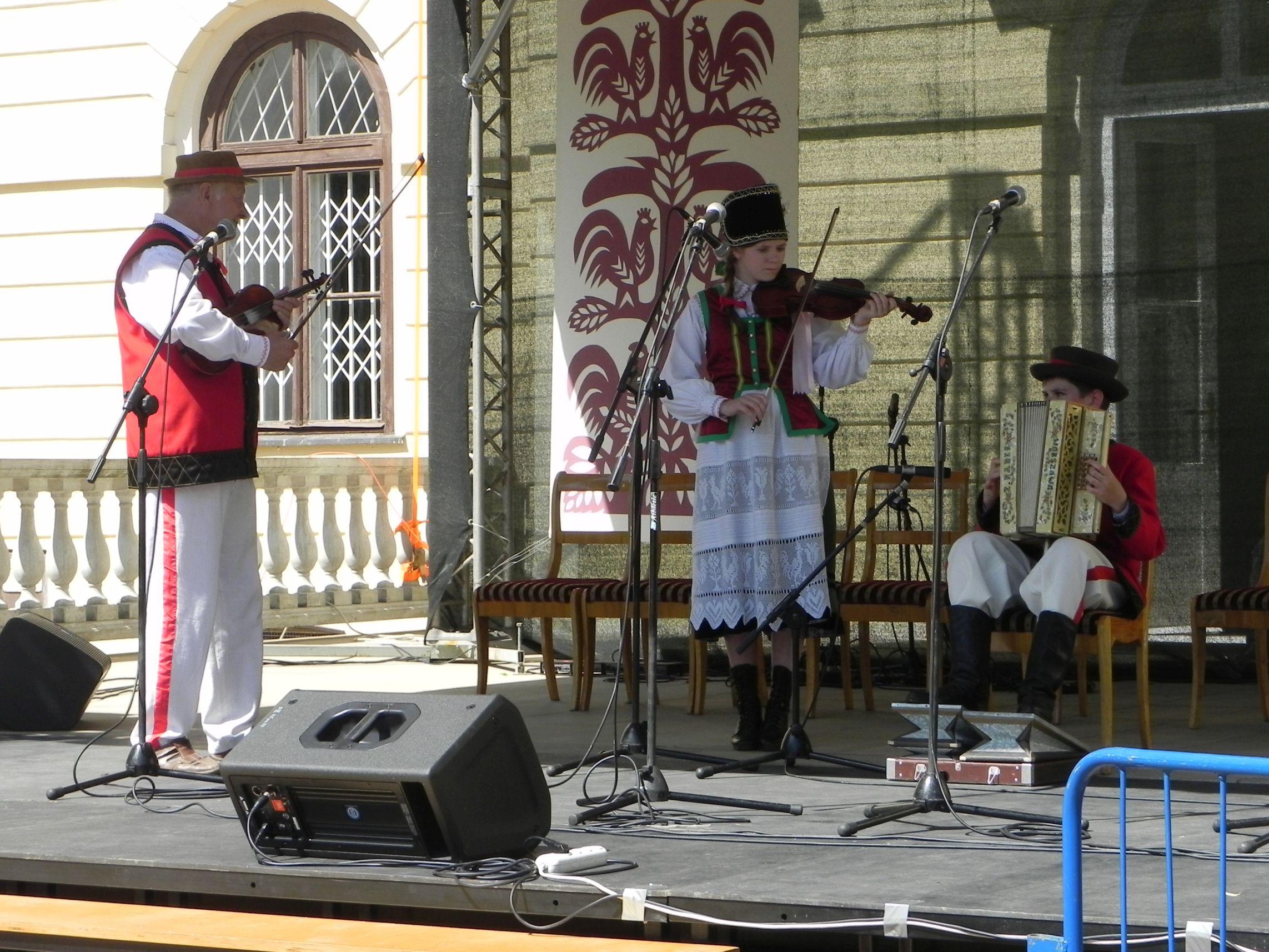 Mińsk Maz. - festiwal (10)