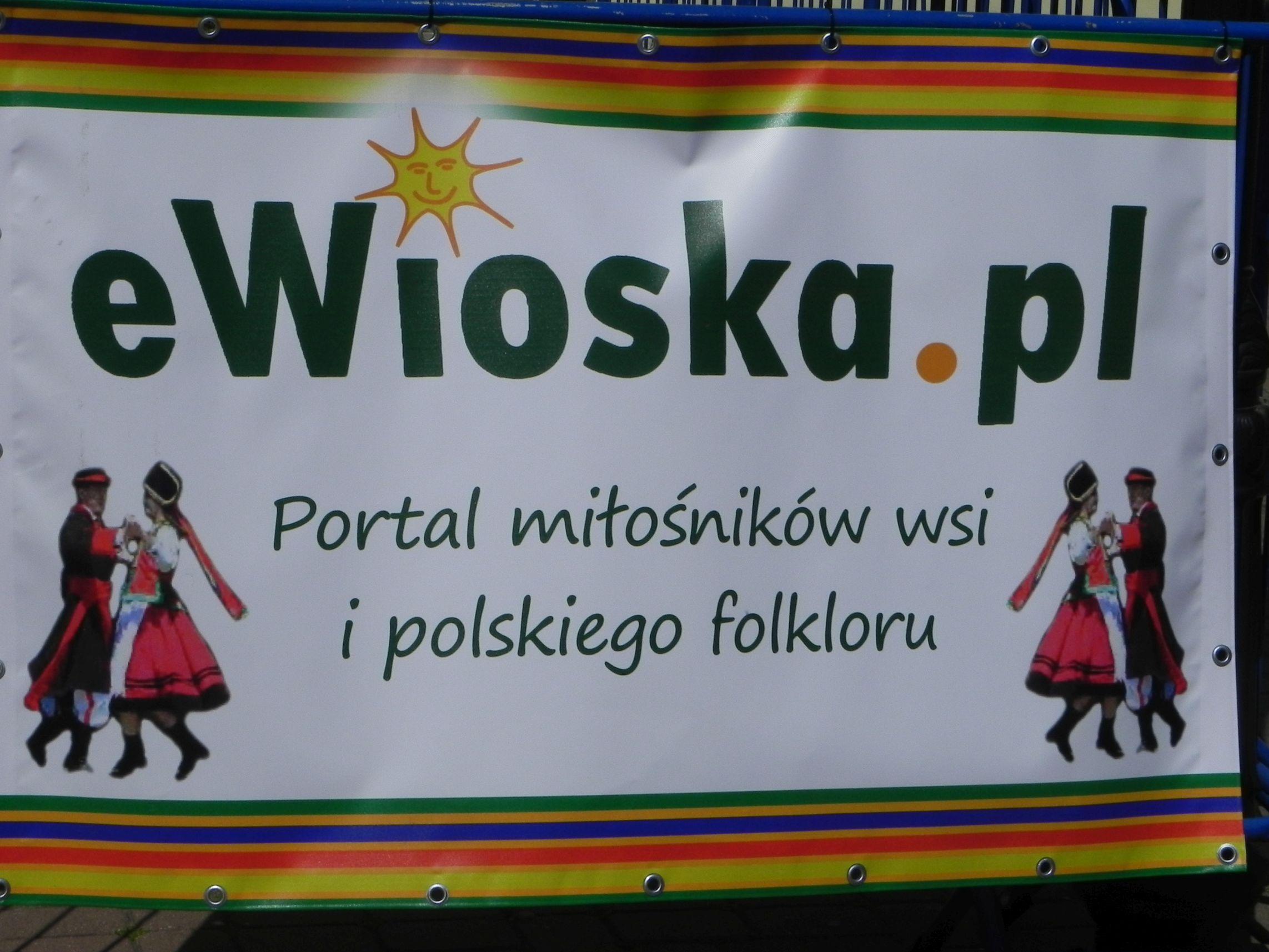Mińsk Maz. - festiwal (11)