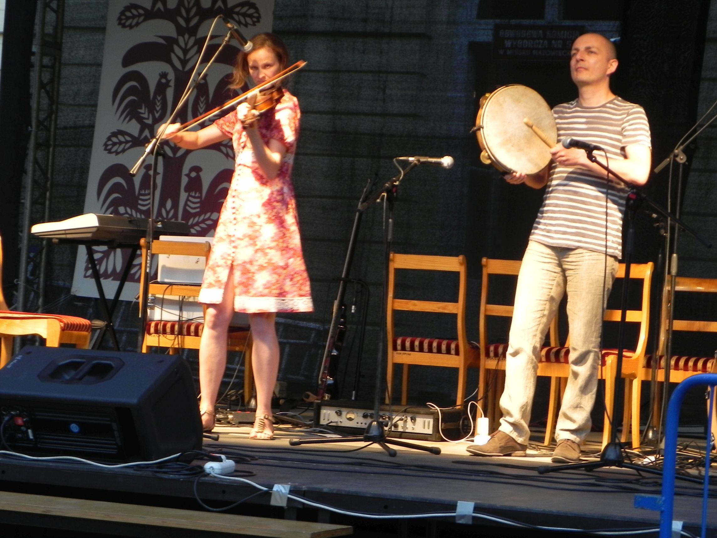 Mińsk Maz. - festiwal (112)