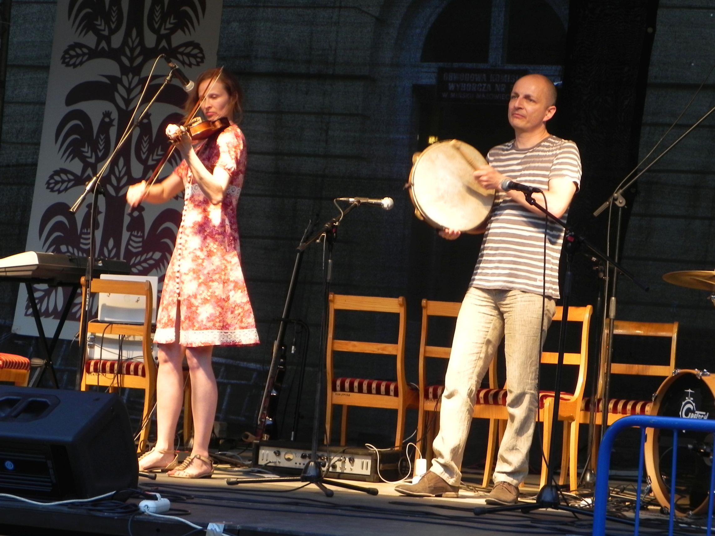 Mińsk Maz. - festiwal (119)