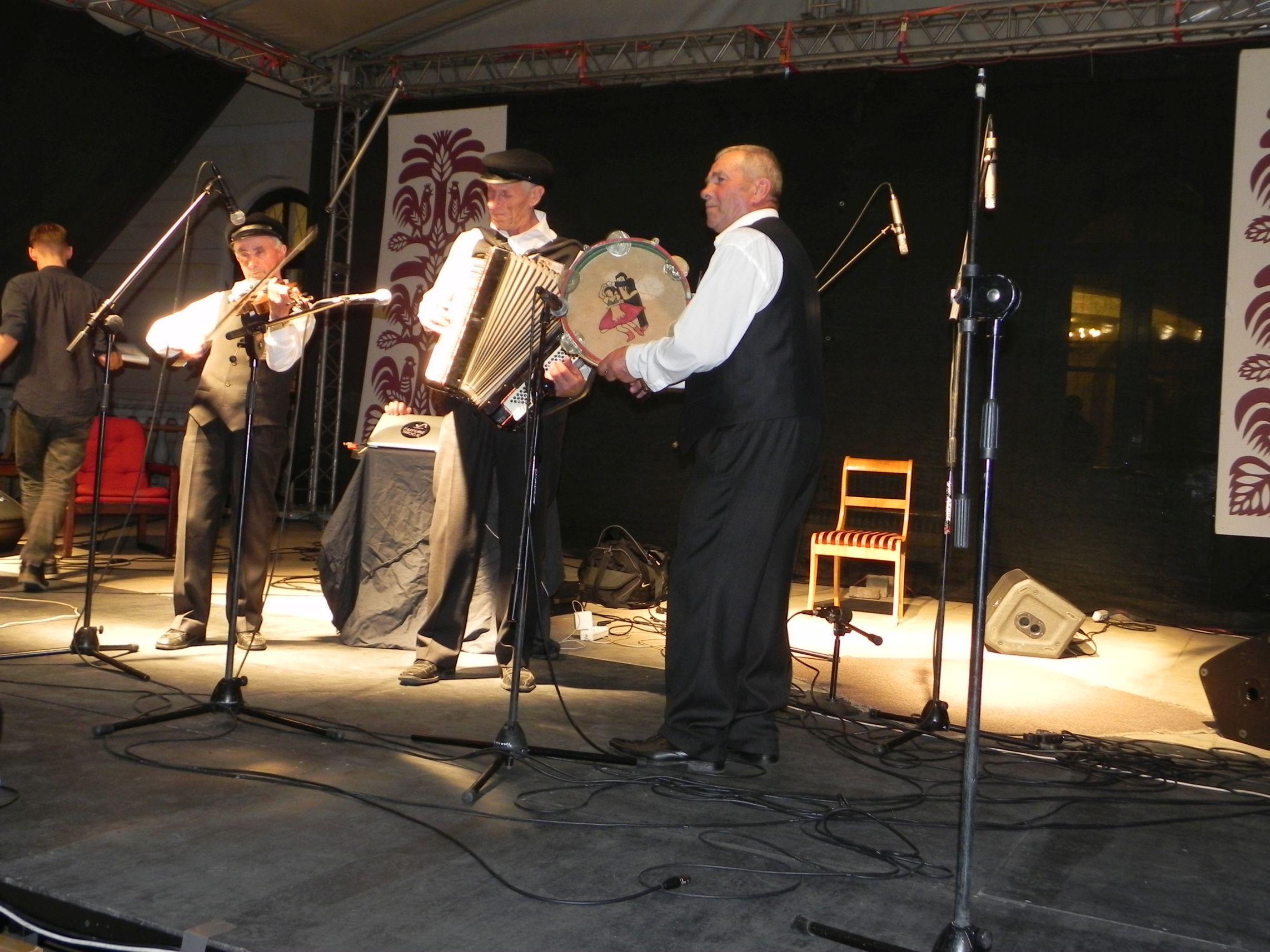 Mińsk Maz. - festiwal (132)