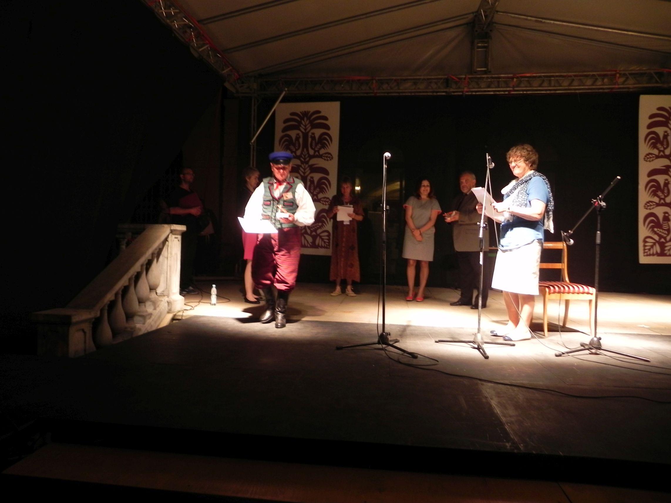 Mińsk Maz. - festiwal (133)