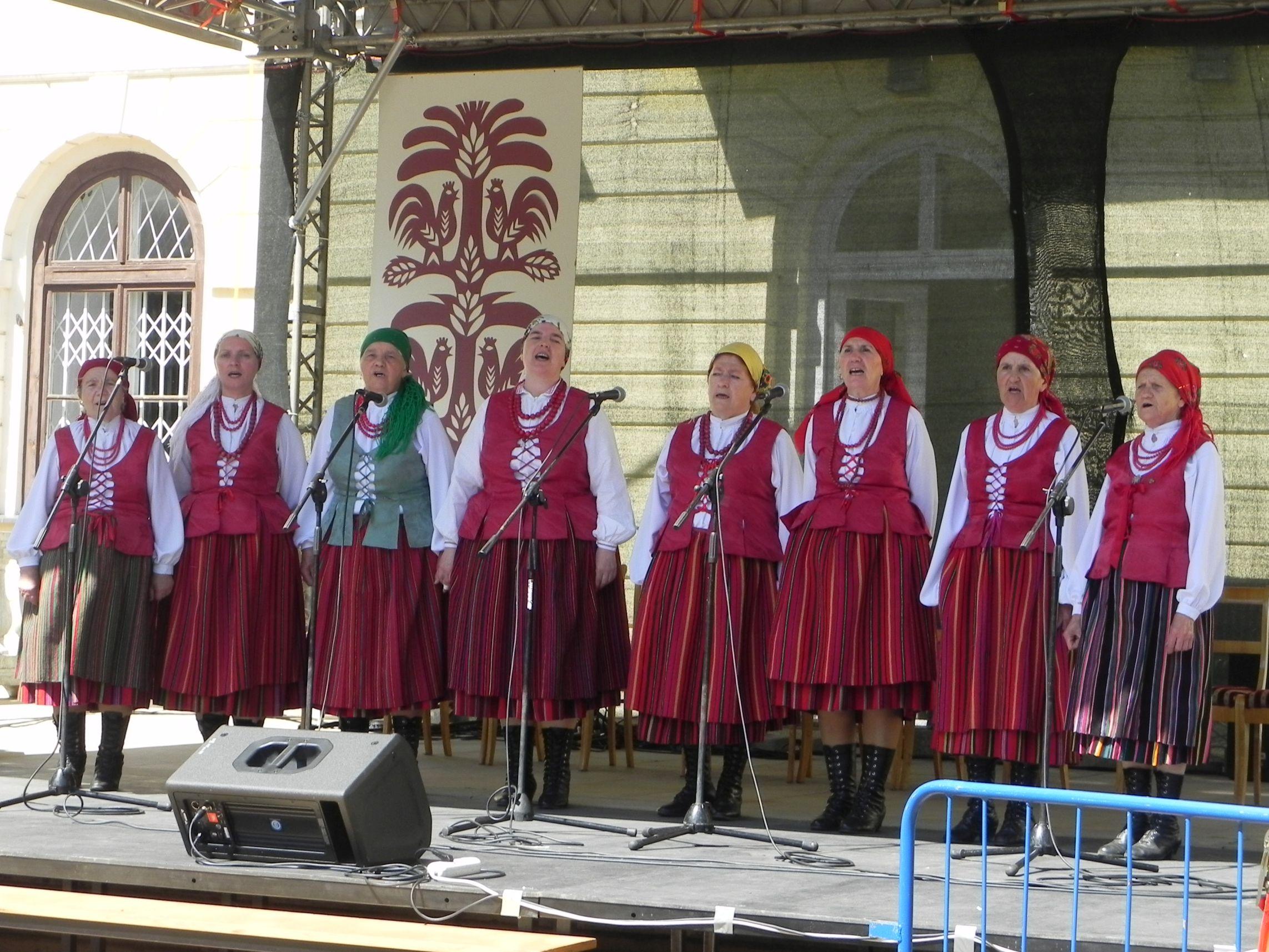 Mińsk Maz. - festiwal (14)