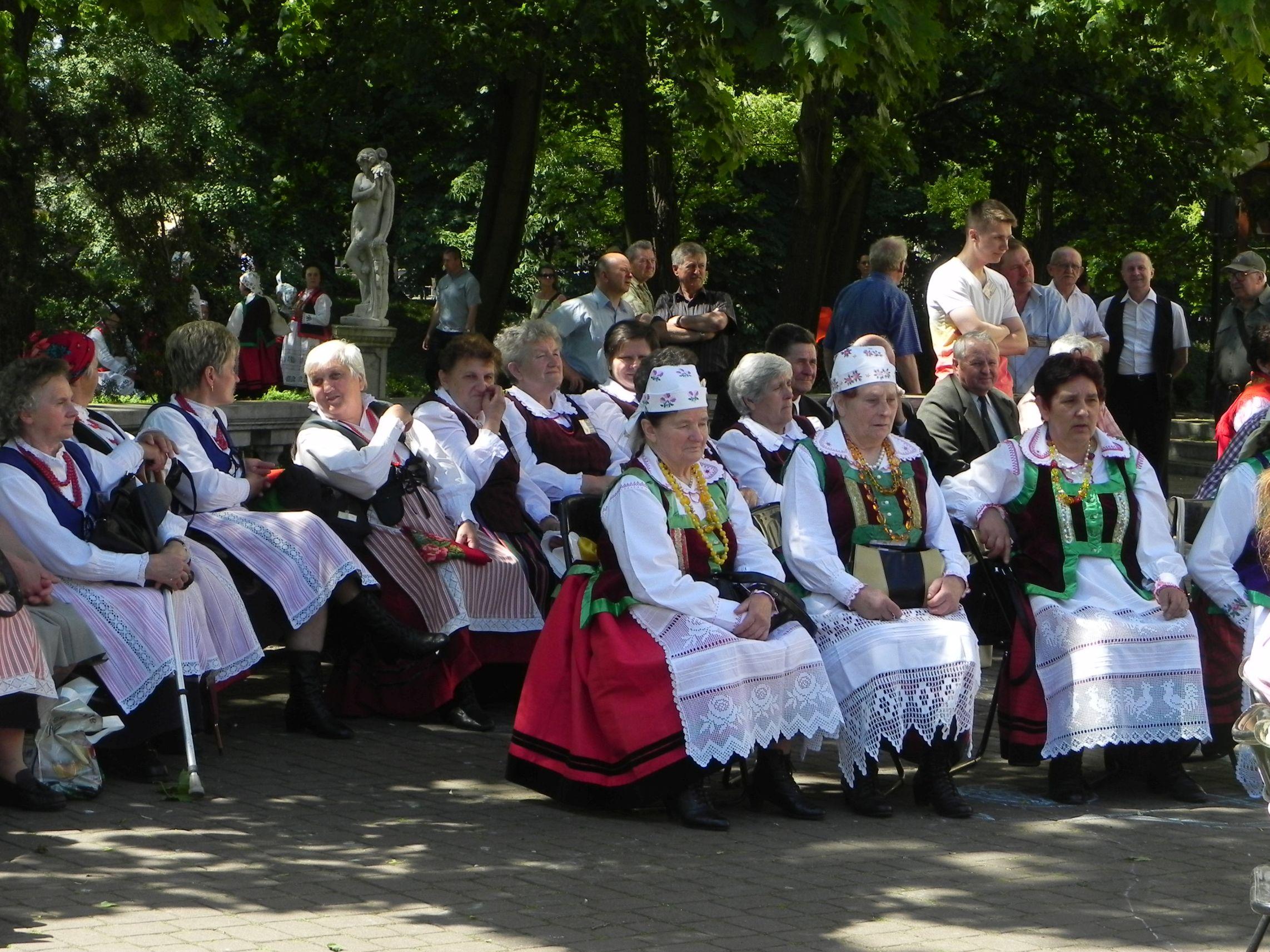 Mińsk Maz. - festiwal (18)