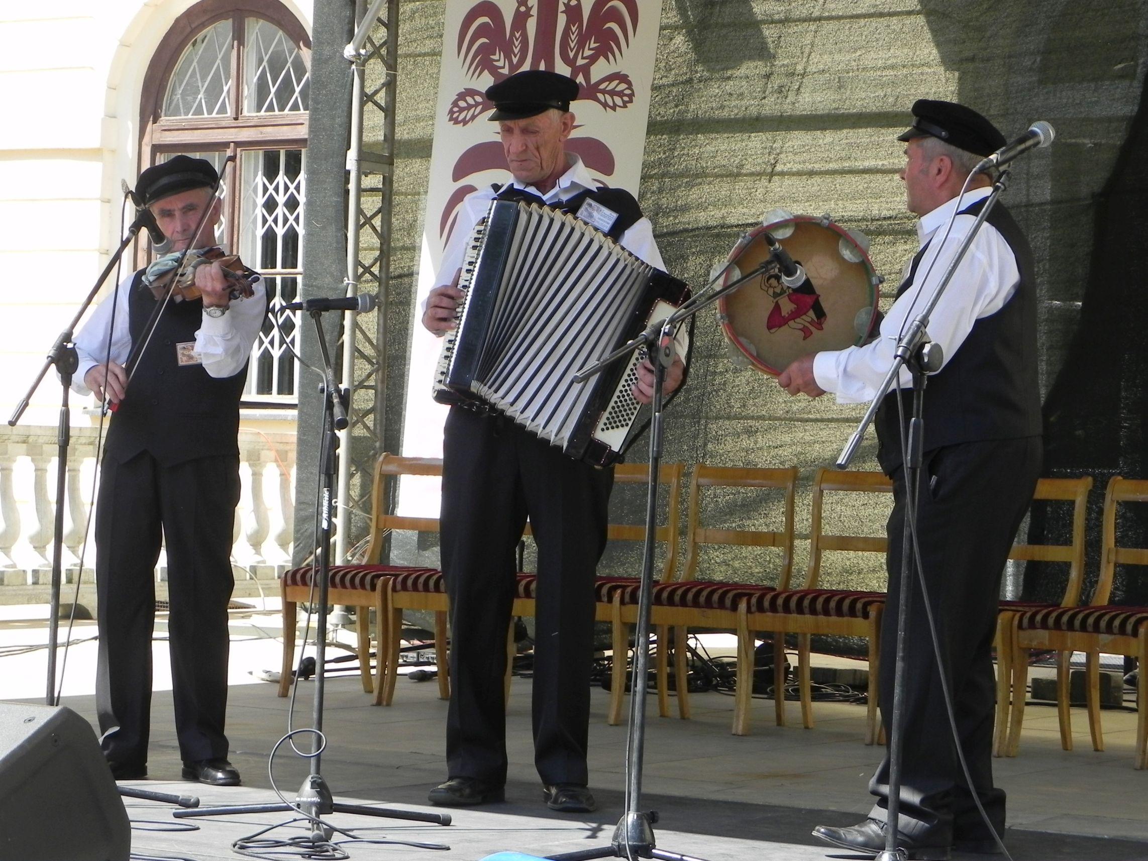 Mińsk Maz. - festiwal (20)