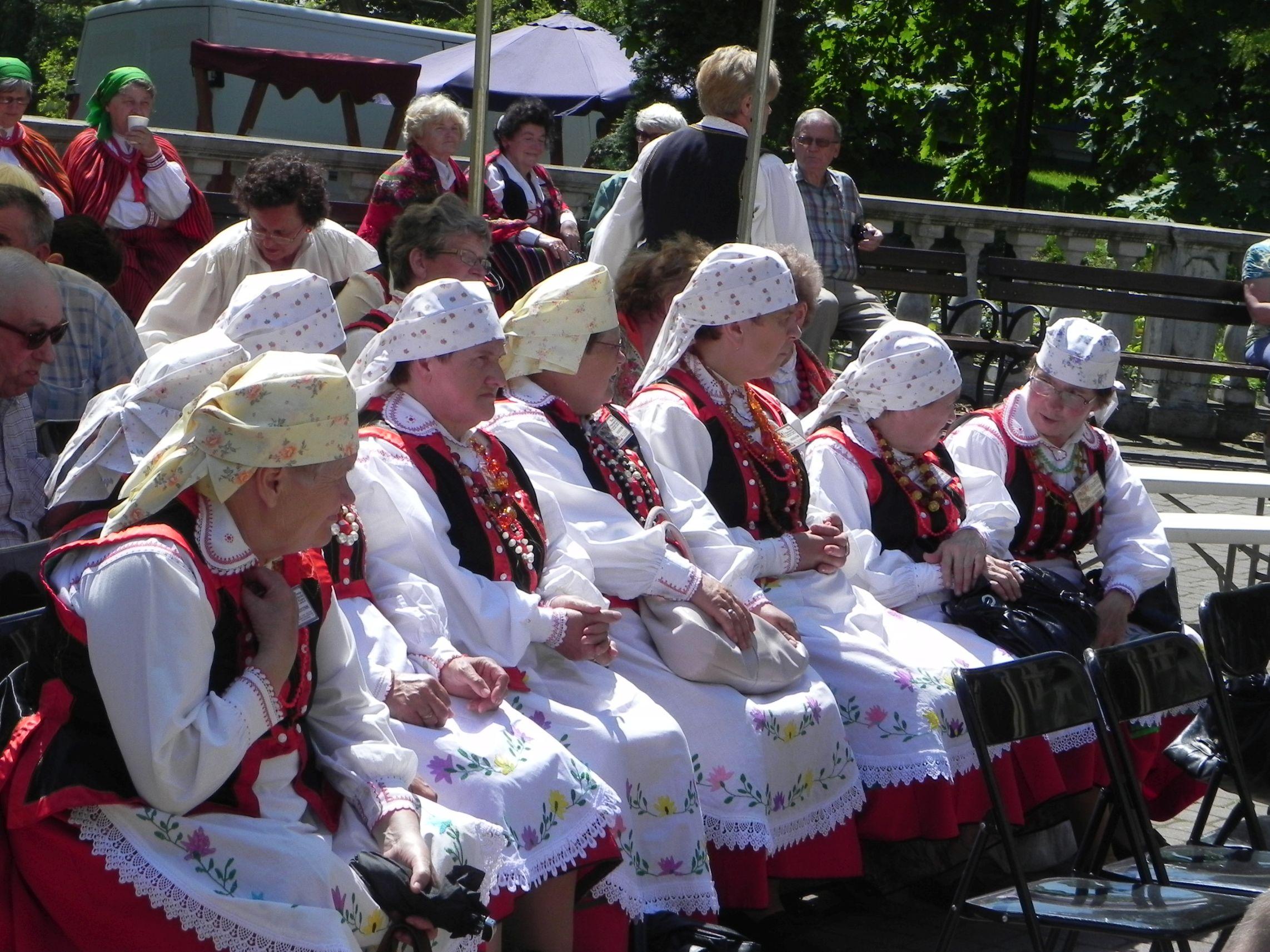 Mińsk Maz. - festiwal (22)
