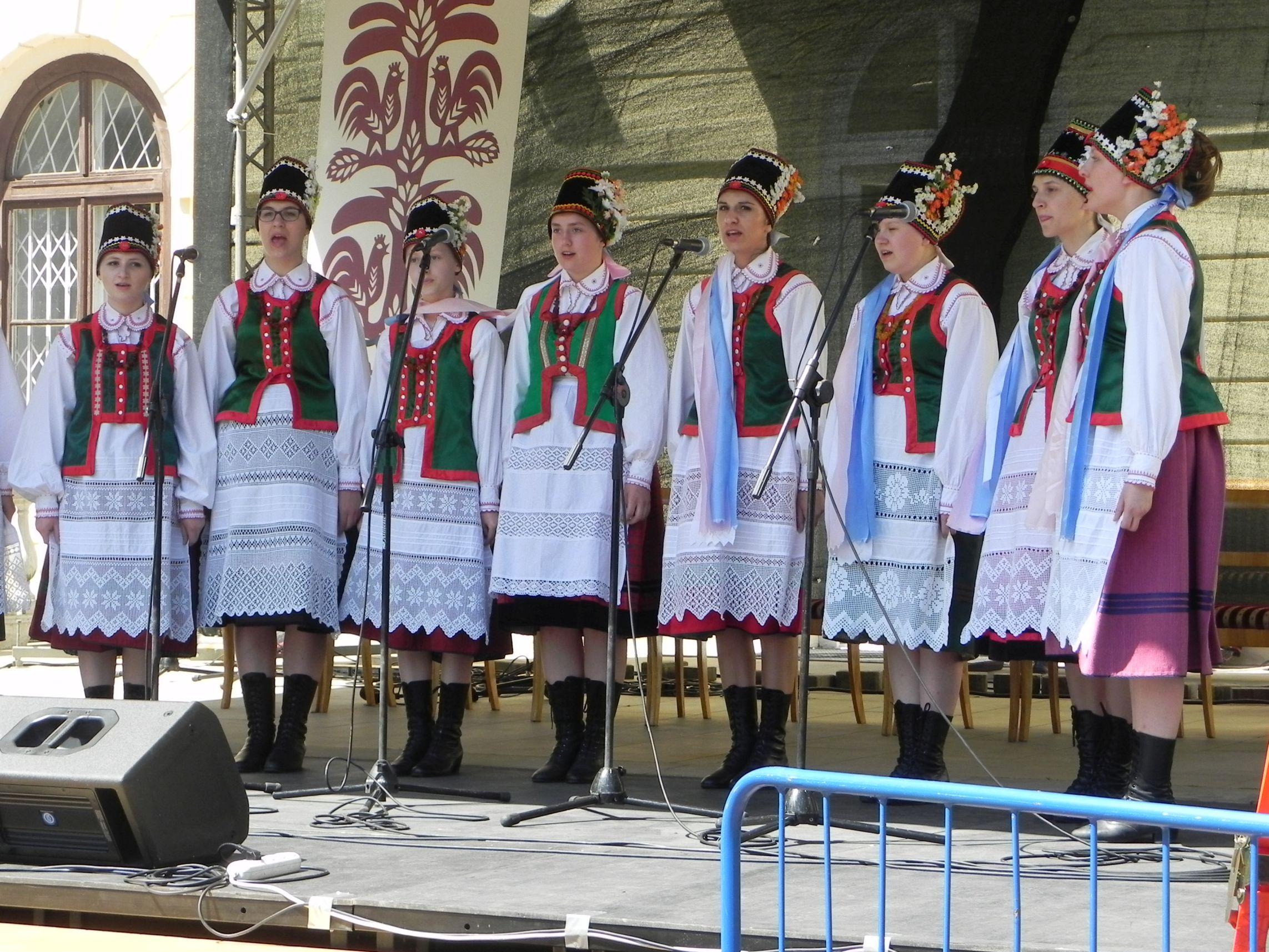 Mińsk Maz. - festiwal (24)