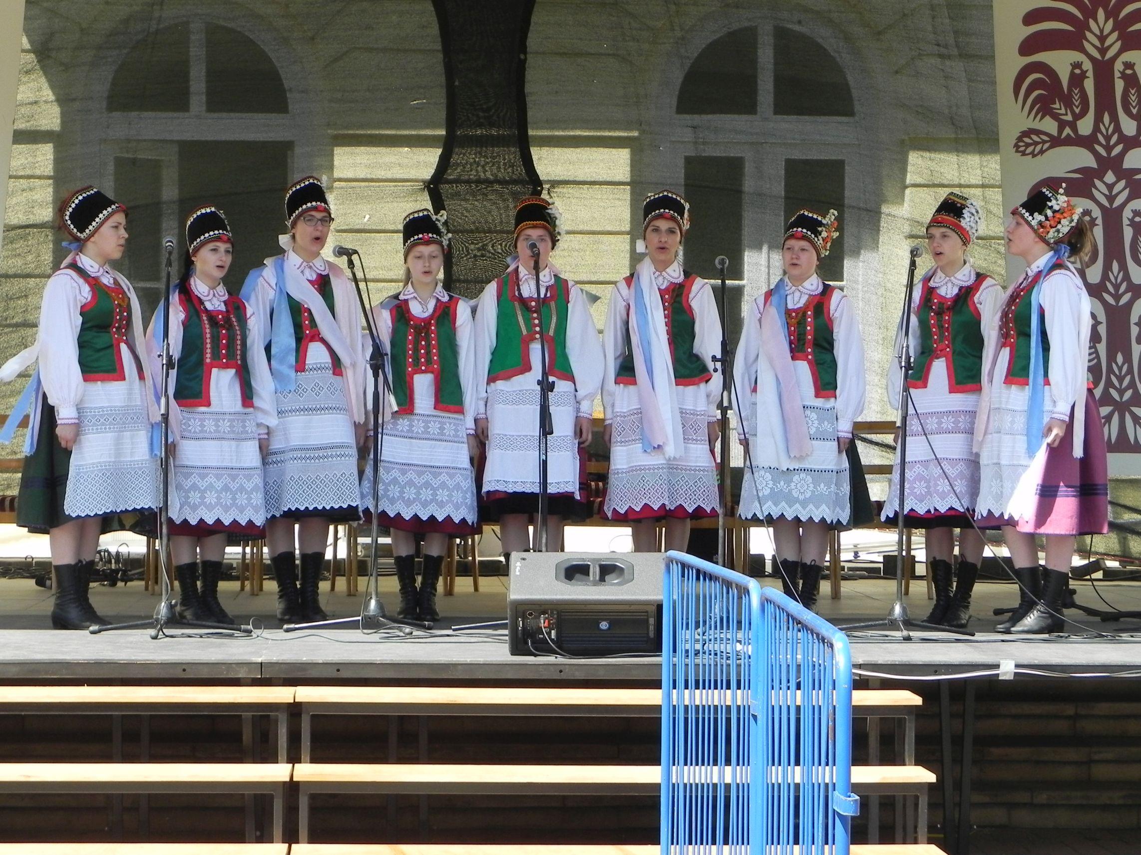Mińsk Maz. - festiwal (25)