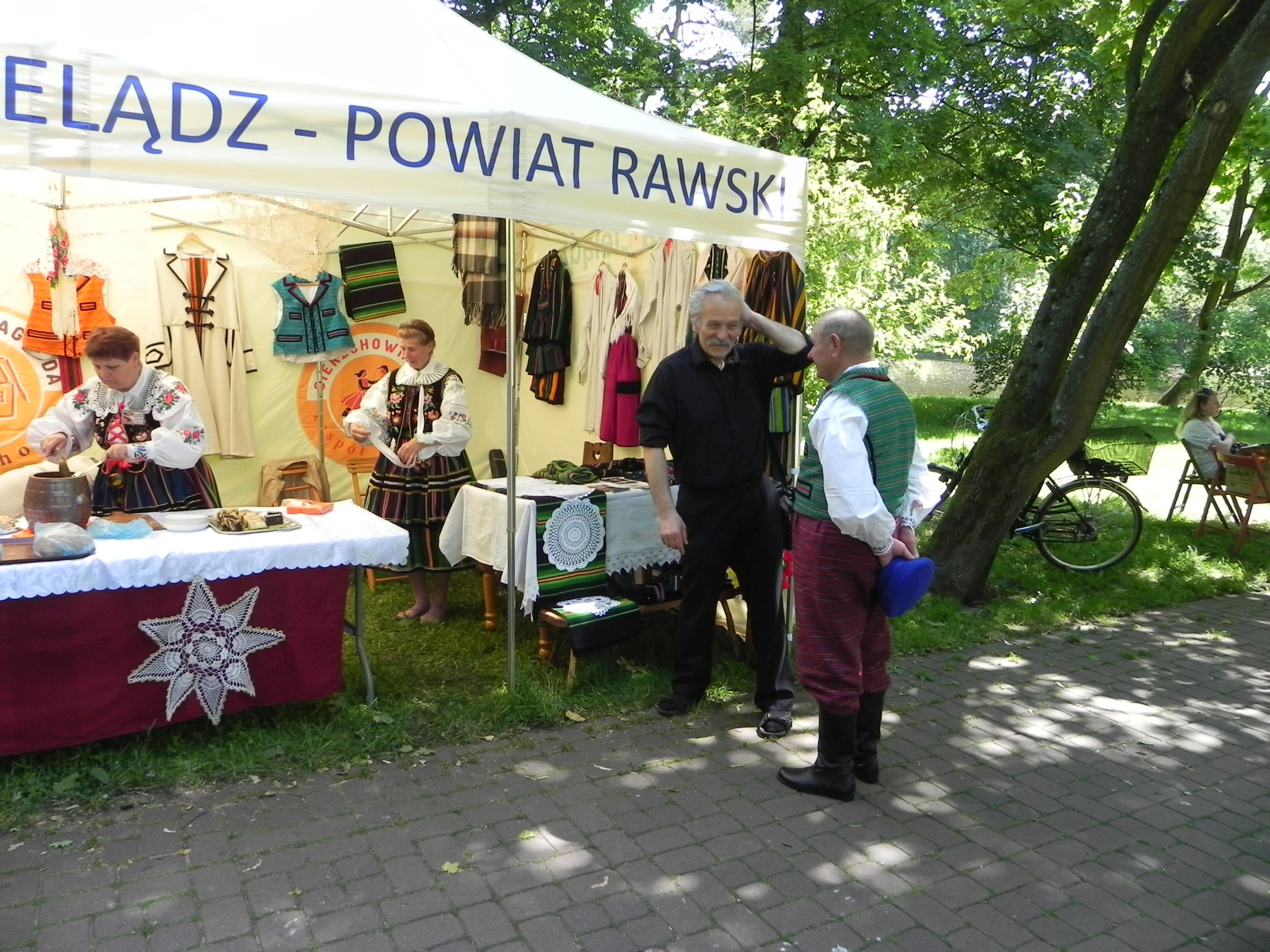 Mińsk Maz. - festiwal (31)