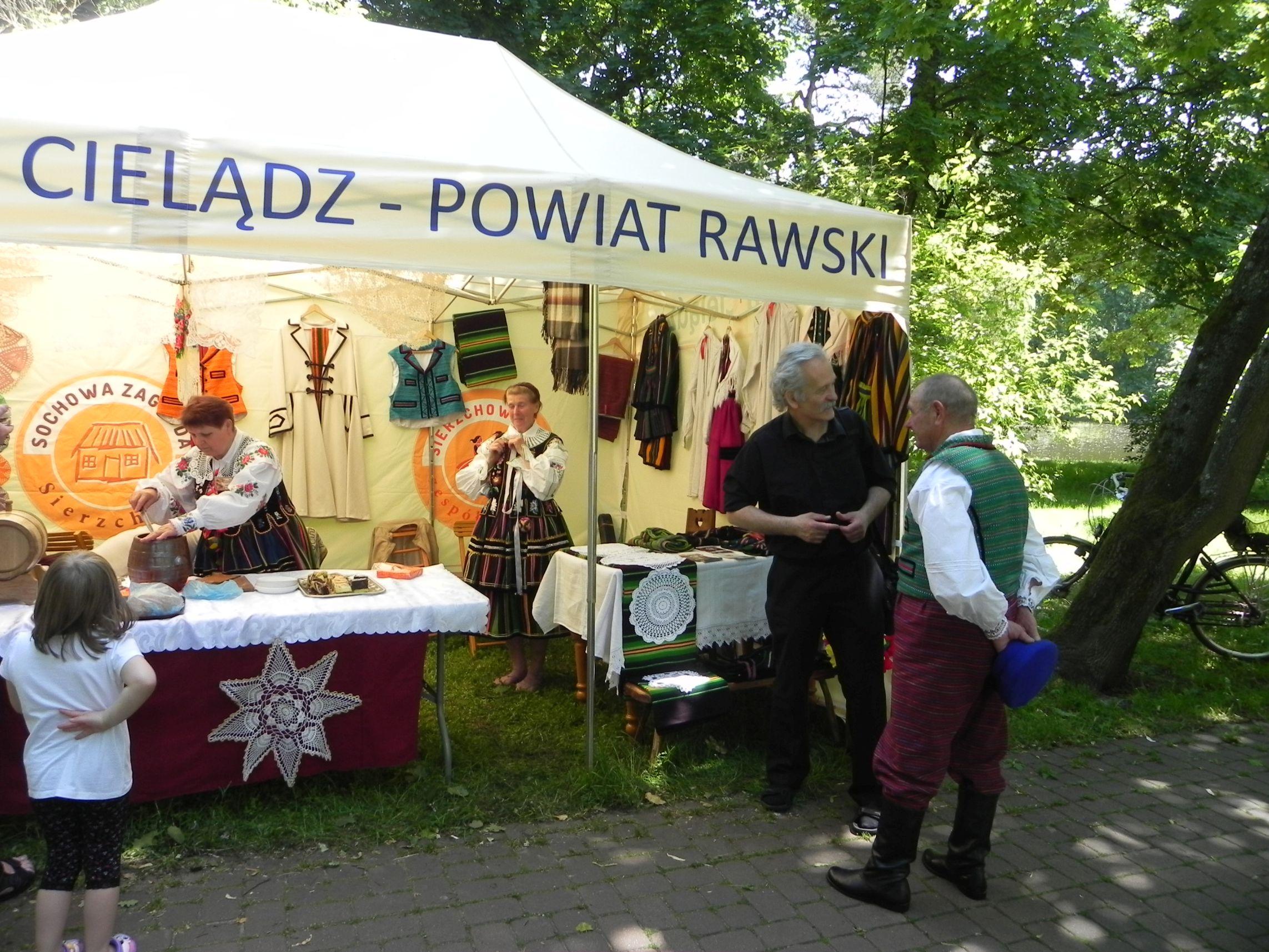 Mińsk Maz. - festiwal (32)