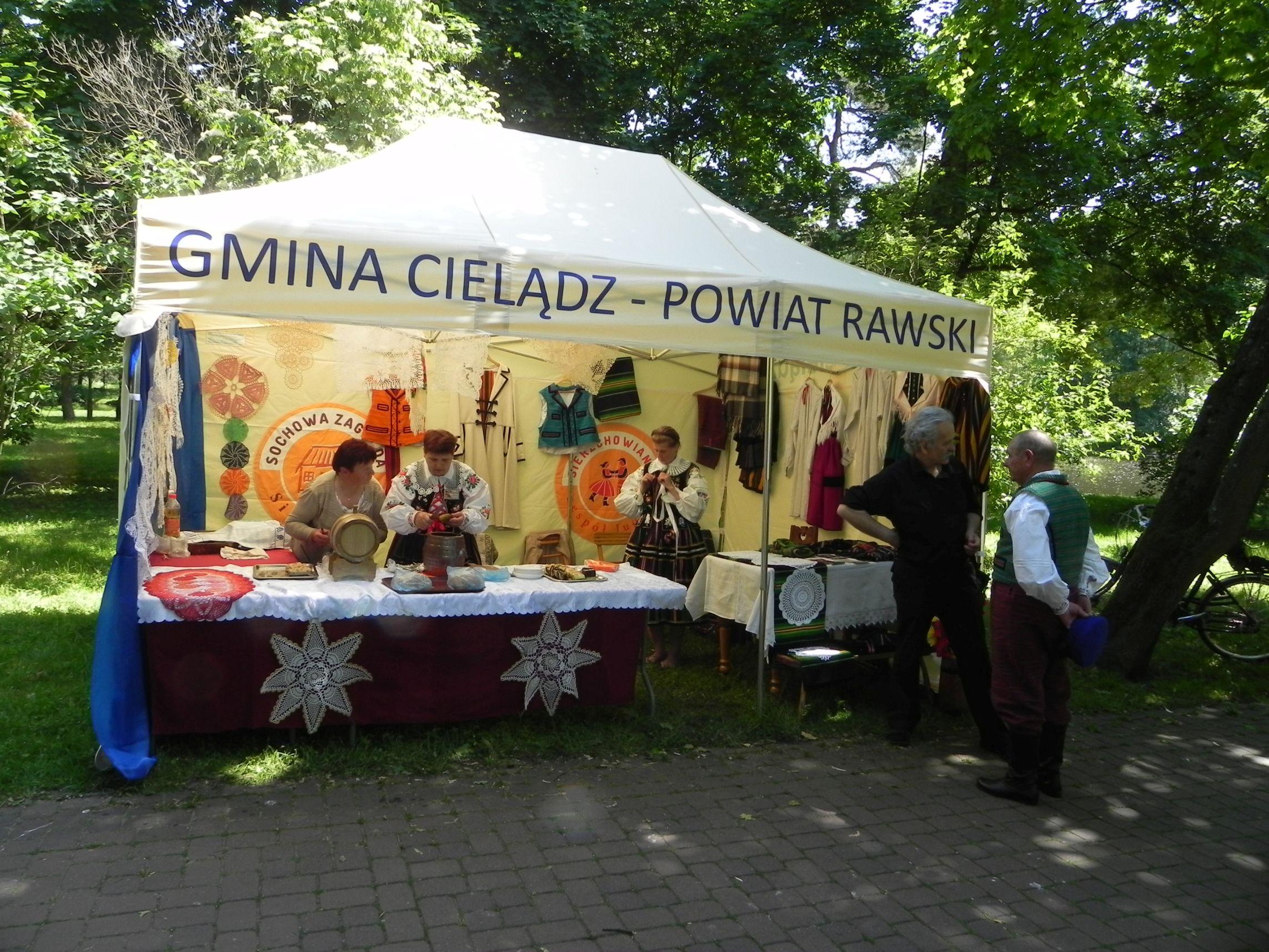 Mińsk Maz. - festiwal (33)