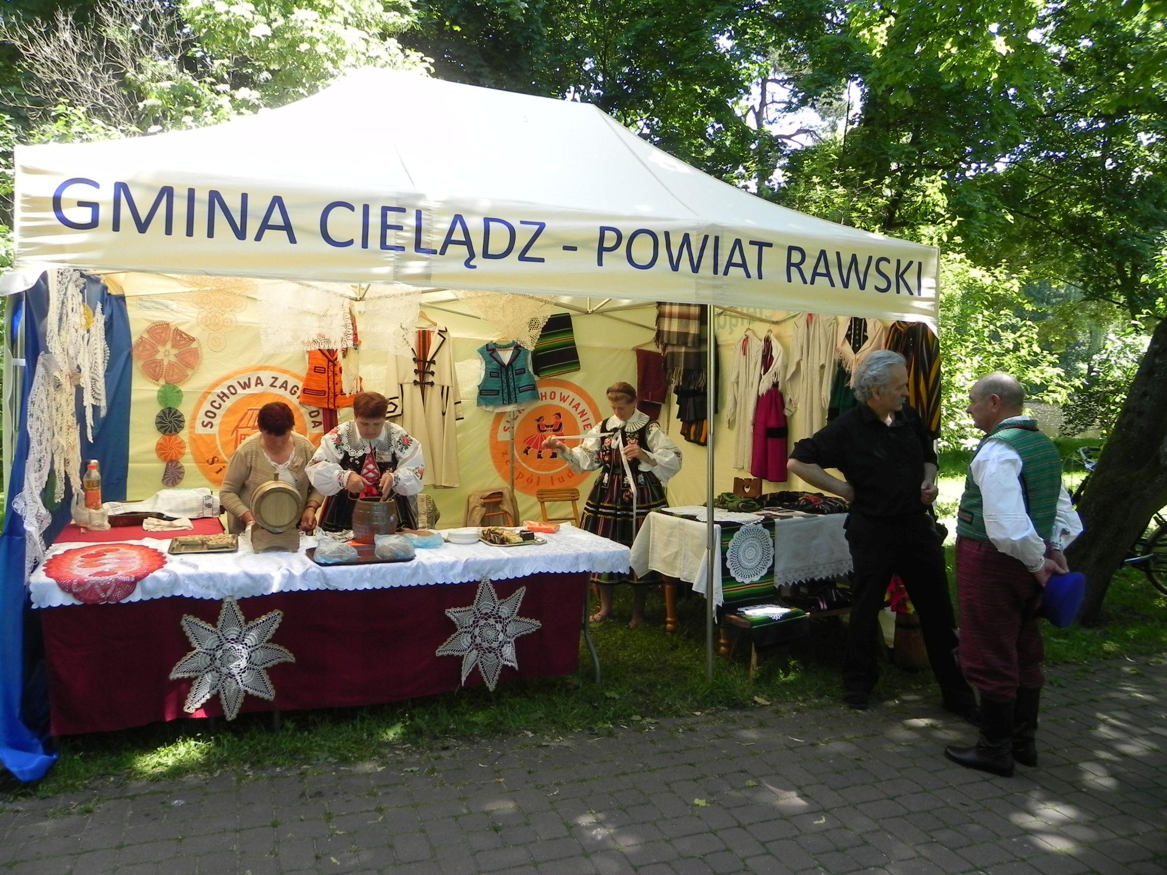 Mińsk Maz. - festiwal (34)