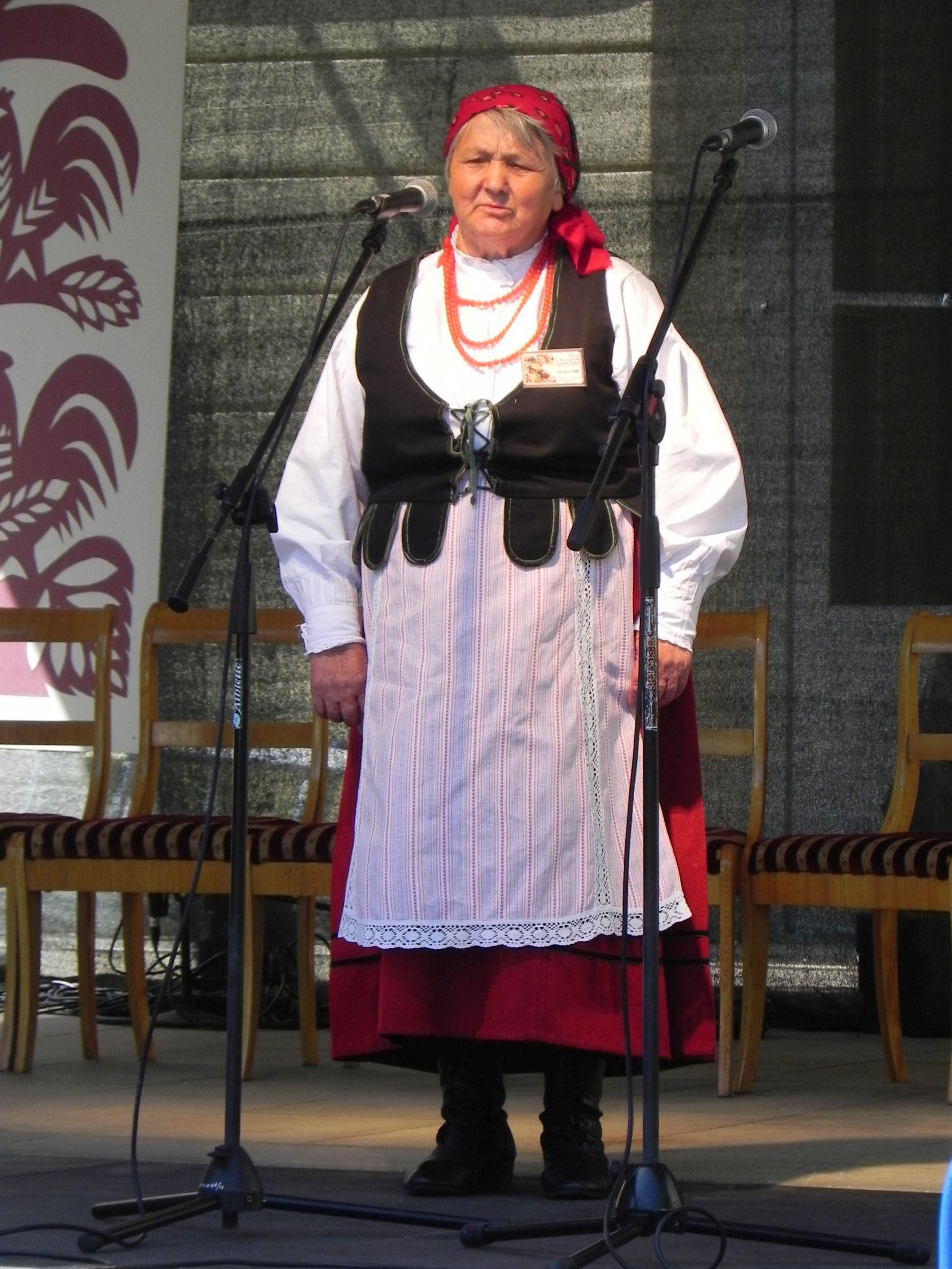 Mińsk Maz. - festiwal (36)