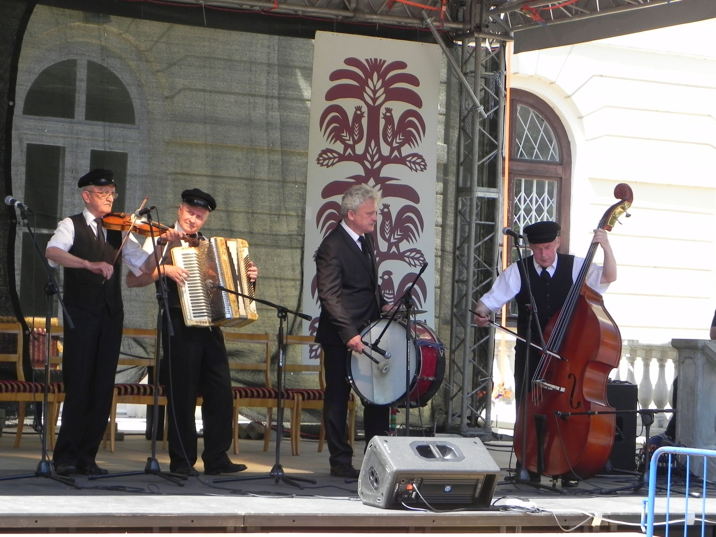 Mińsk Maz. - festiwal (37)