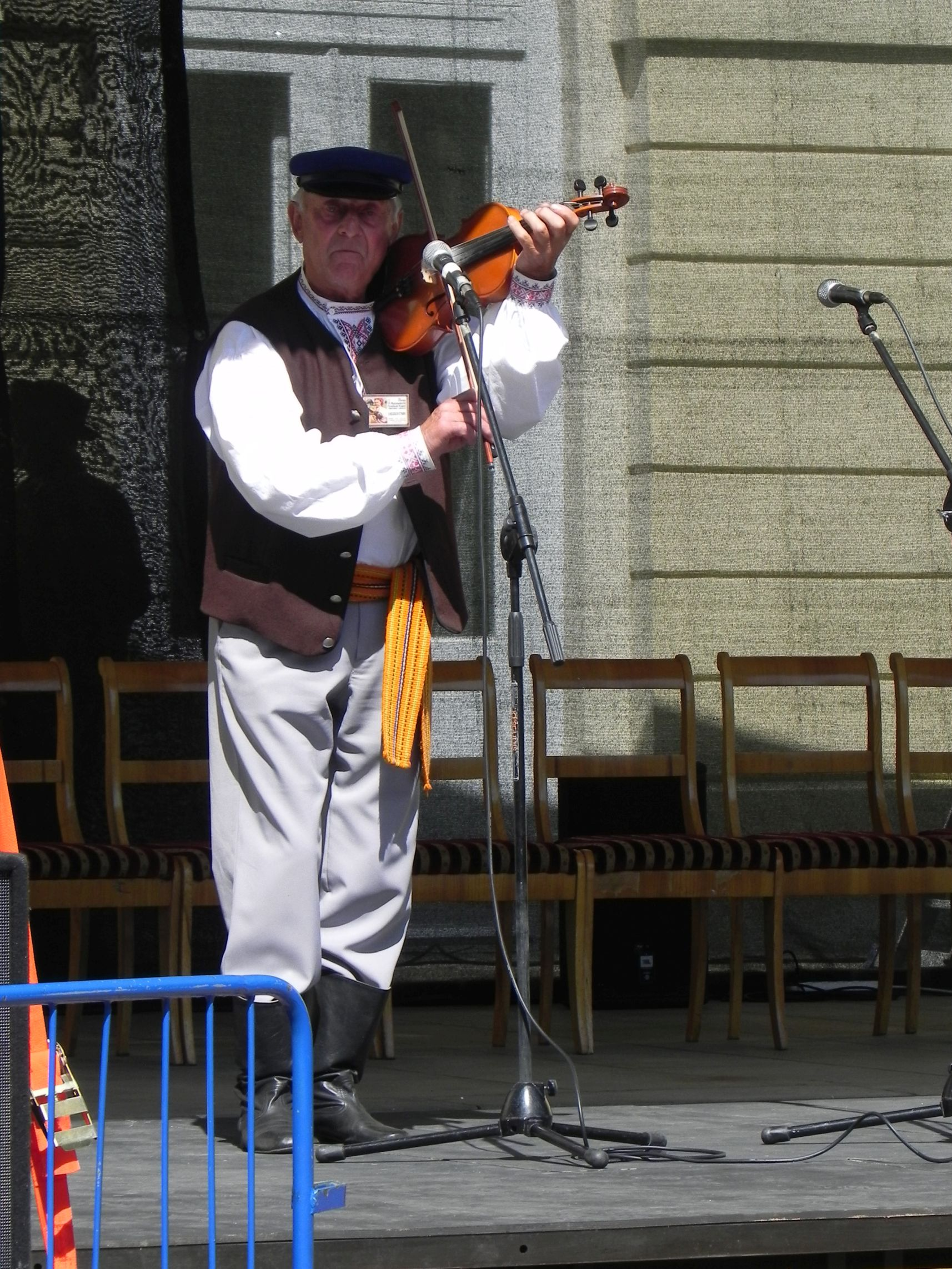 Mińsk Maz. - festiwal (4)