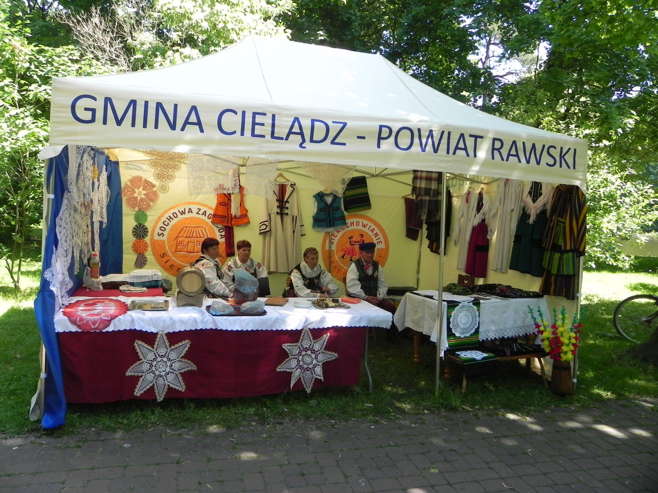 Mińsk Maz. - festiwal (40)