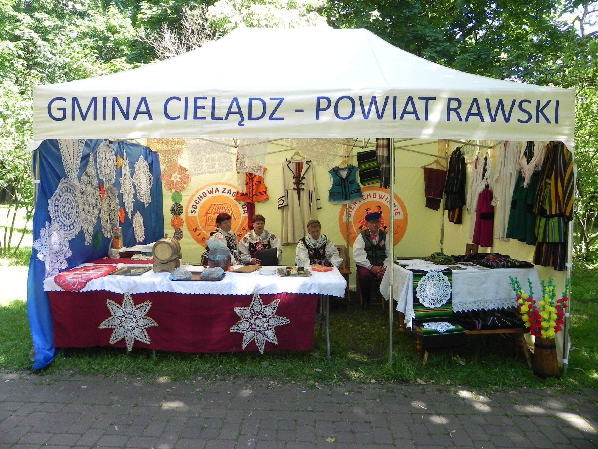 Mińsk Maz. - festiwal (41)