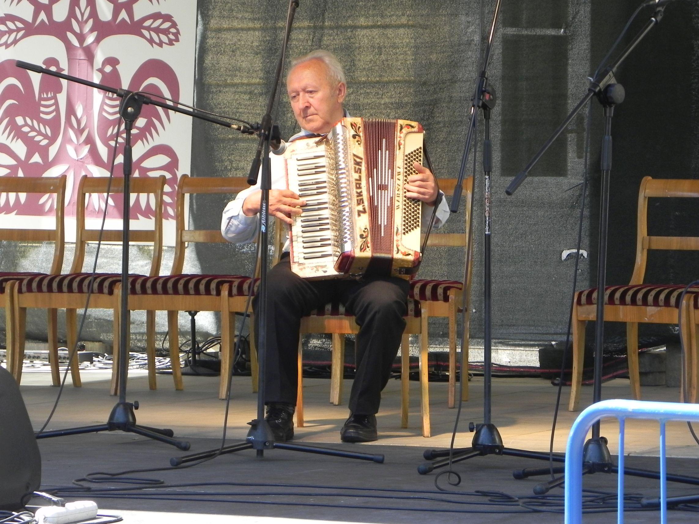 Mińsk Maz. - festiwal (42)