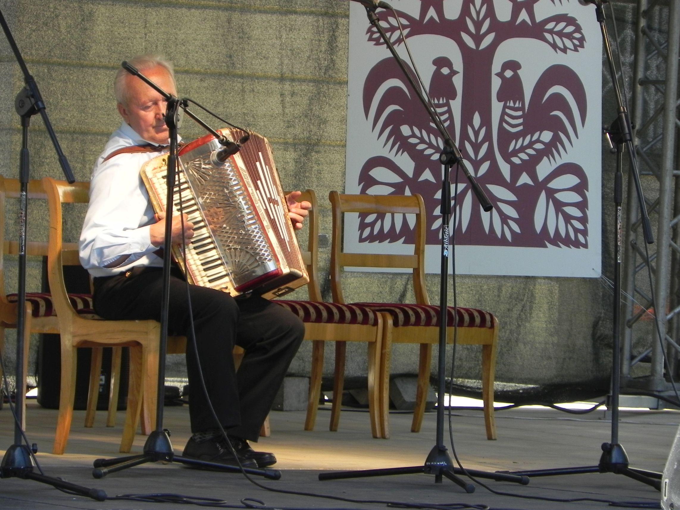 Mińsk Maz. - festiwal (43)