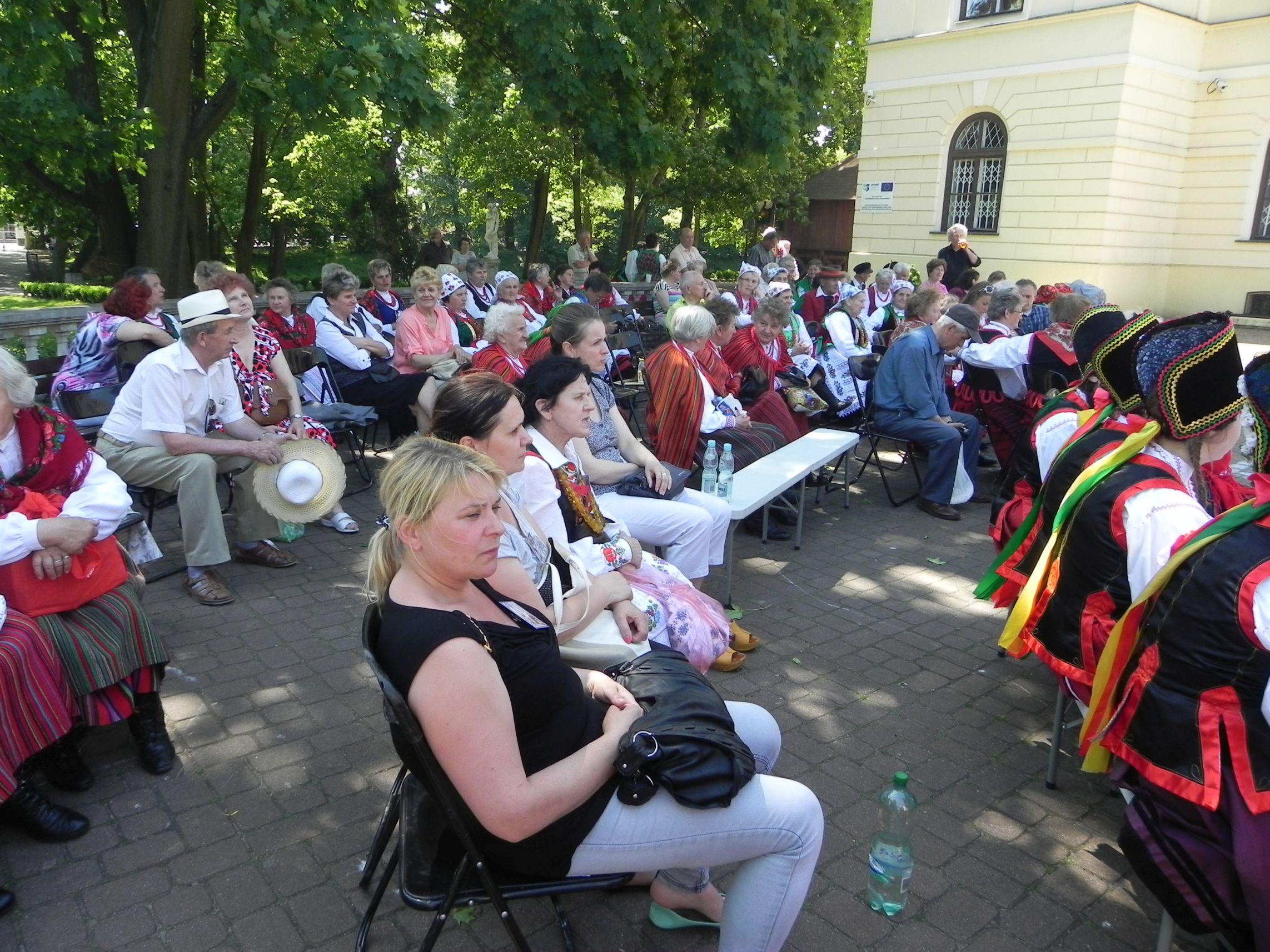 Mińsk Maz. - festiwal (44)