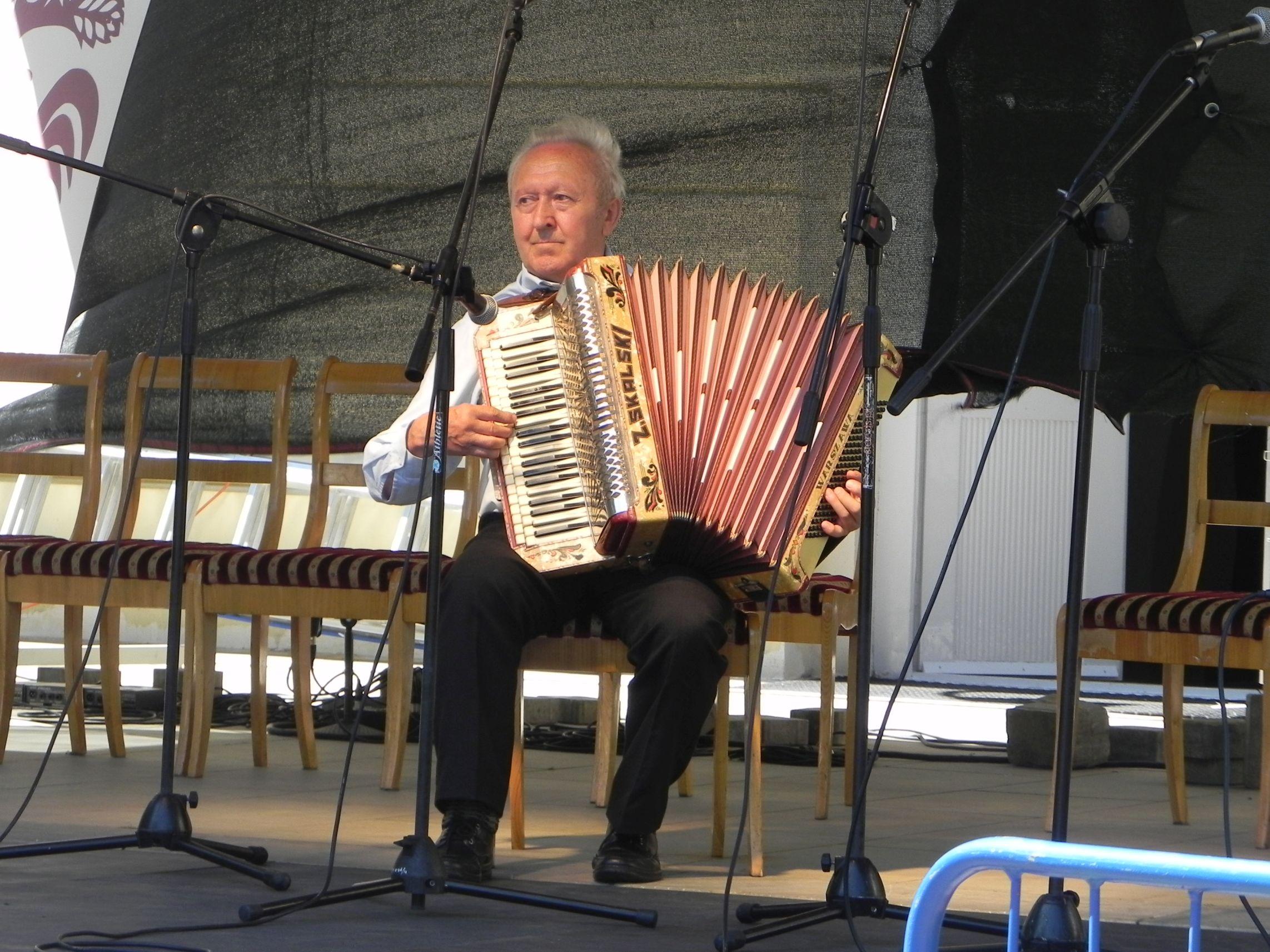 Mińsk Maz. - festiwal (45)