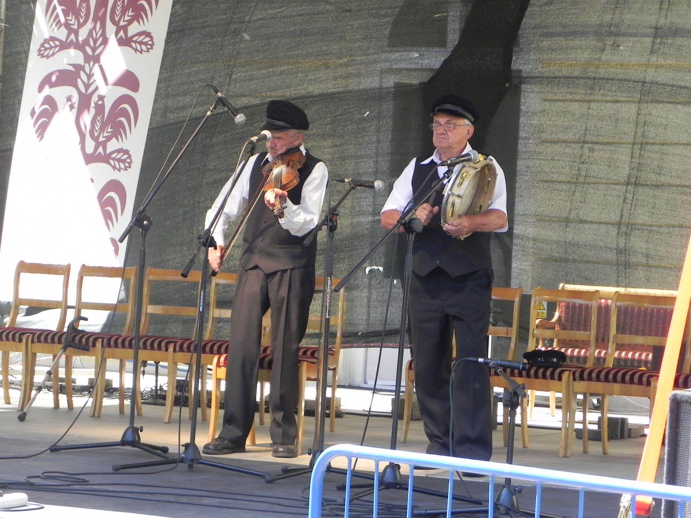 Mińsk Maz. - festiwal (46)