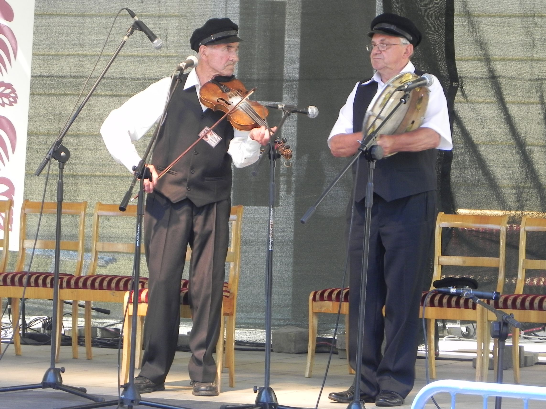 Mińsk Maz. - festiwal (47)