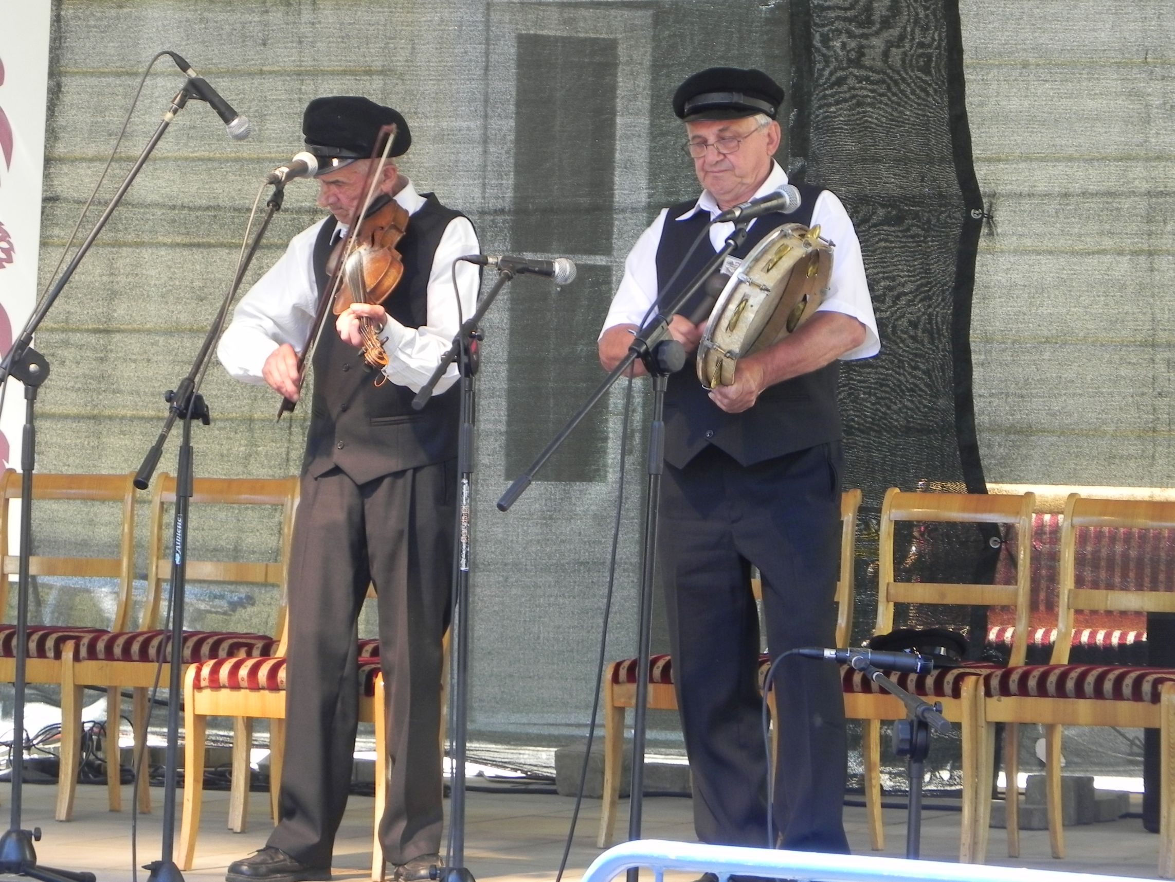 Mińsk Maz. - festiwal (48)