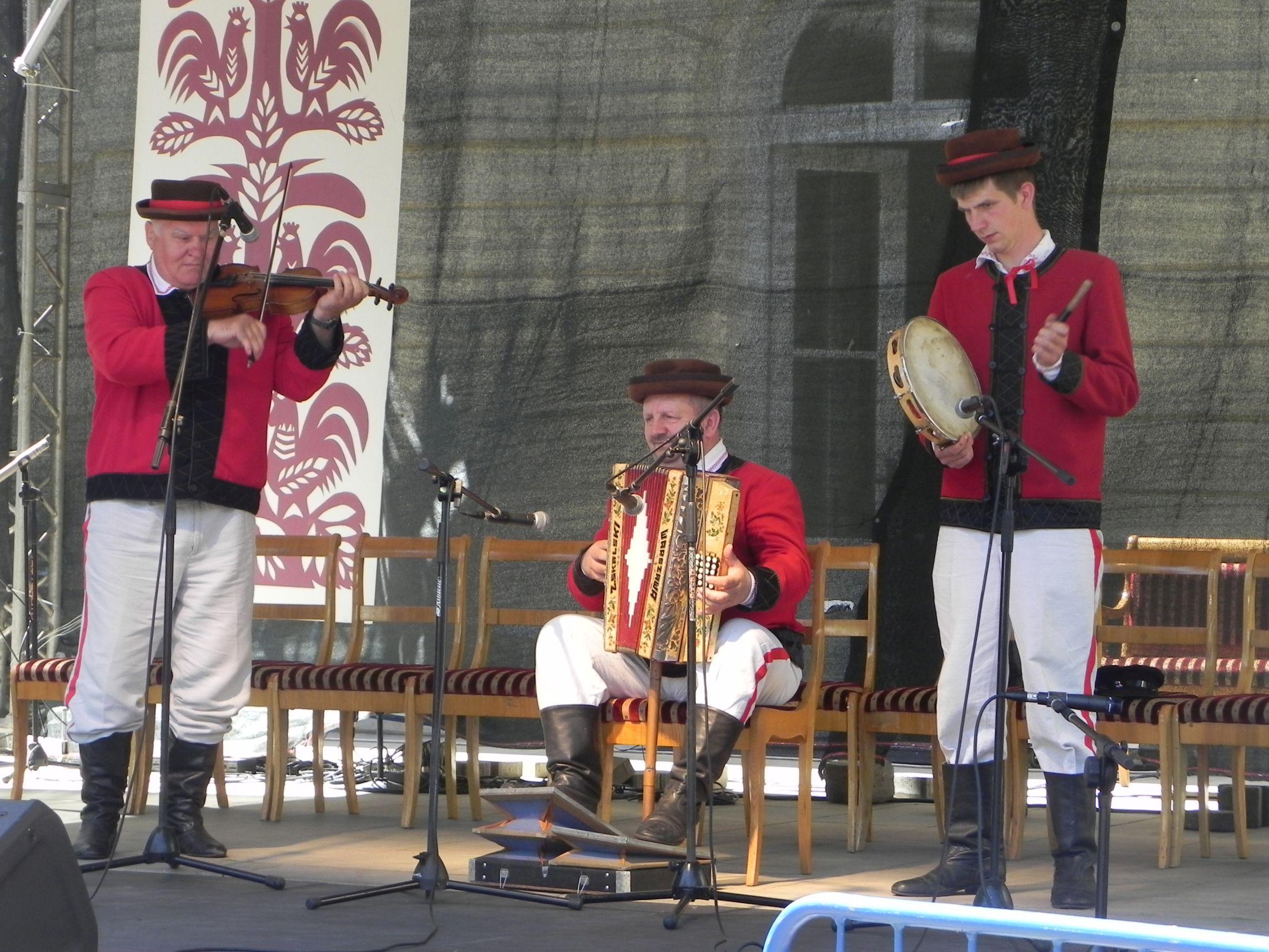 Mińsk Maz. - festiwal (49)