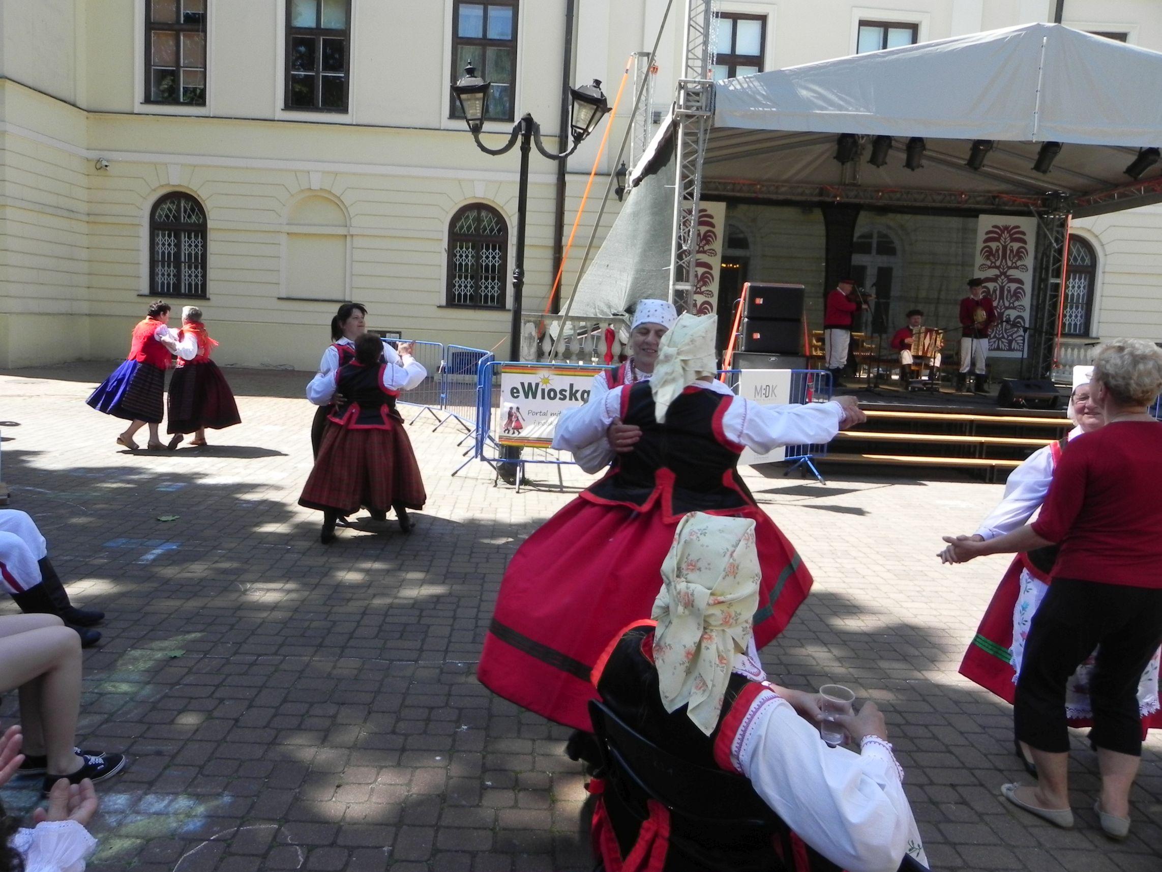 Mińsk Maz. - festiwal (53)