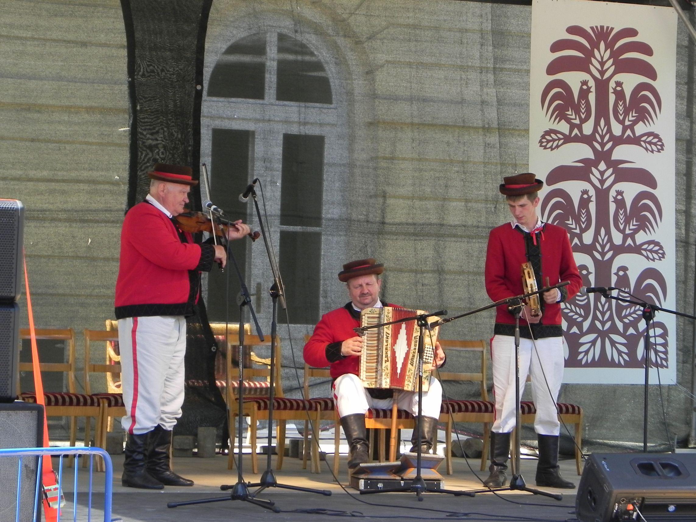 Mińsk Maz. - festiwal (54)
