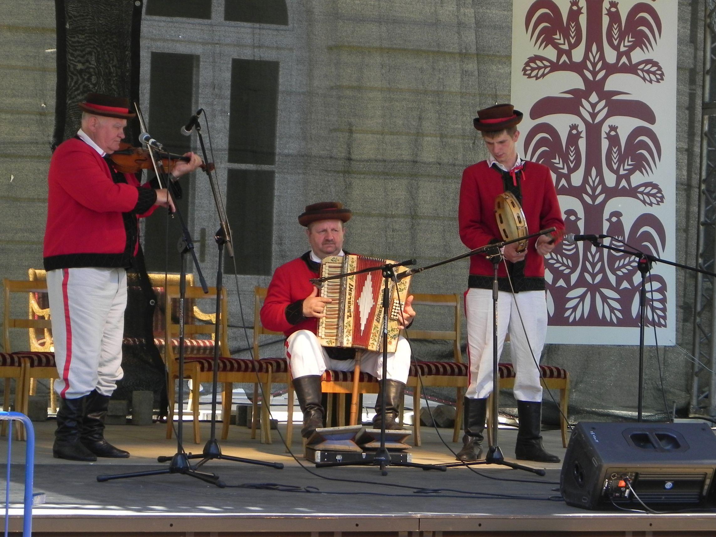 Mińsk Maz. - festiwal (55)