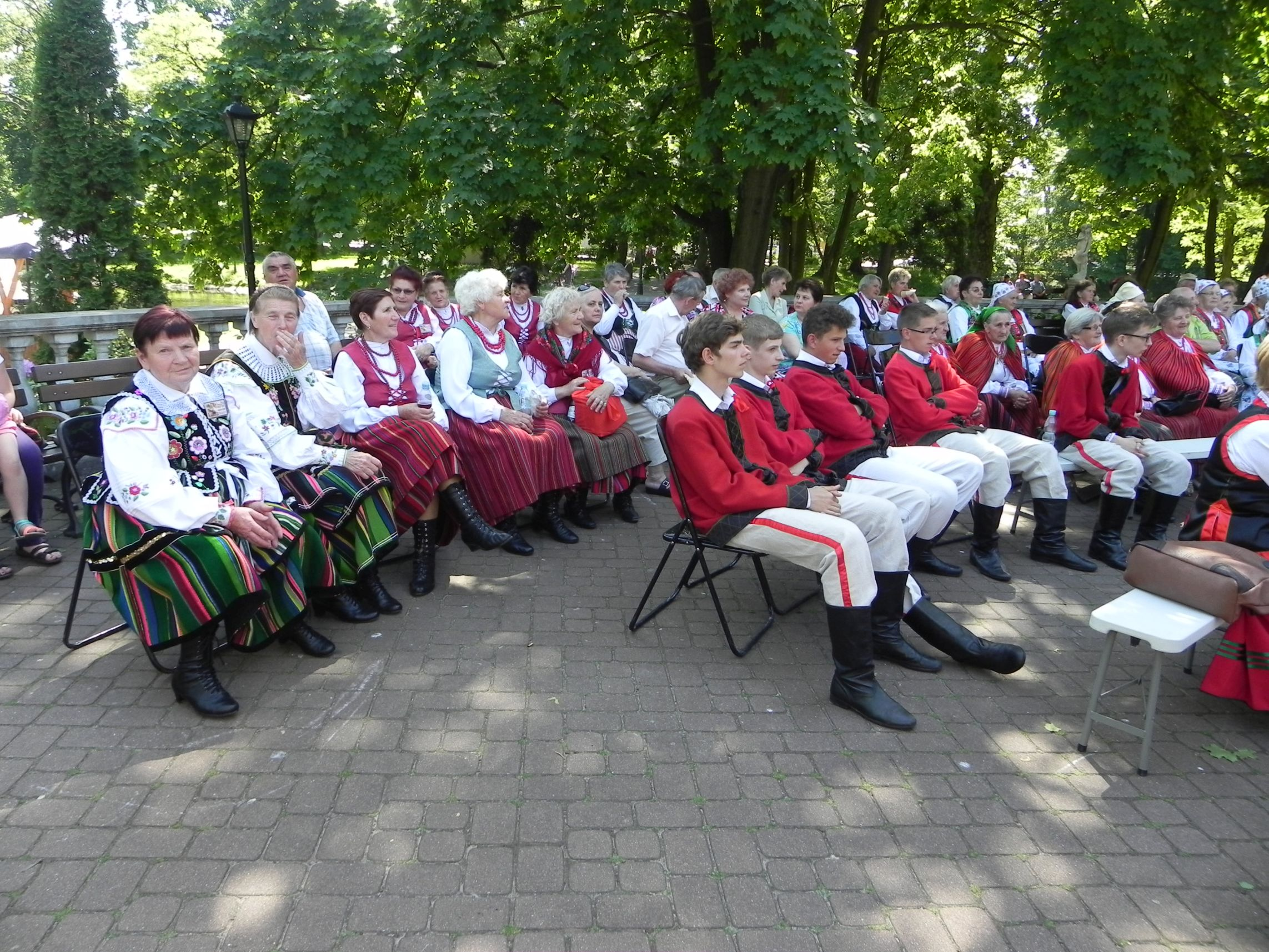Mińsk Maz. - festiwal (56)