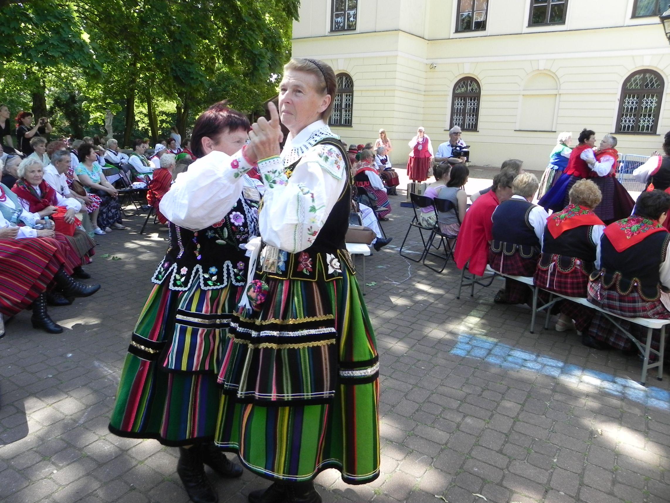 Mińsk Maz. - festiwal (62)