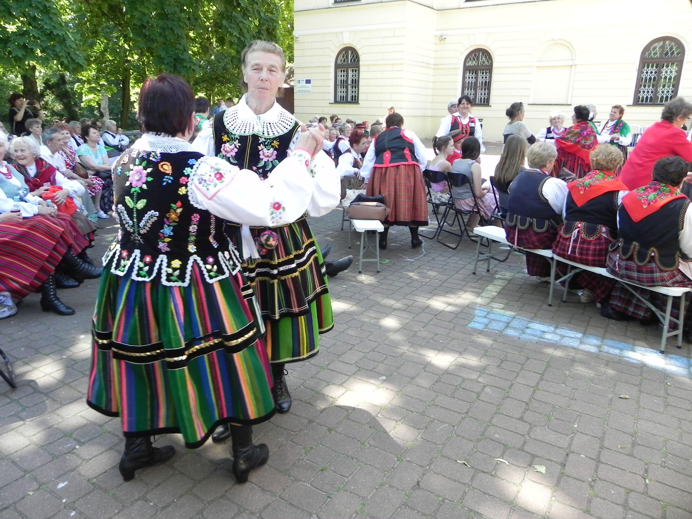 Mińsk Maz. - festiwal (63)
