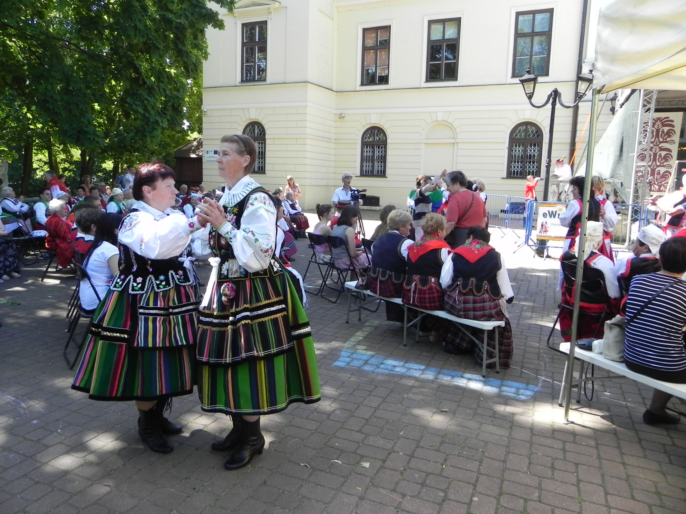 Mińsk Maz. - festiwal (64)