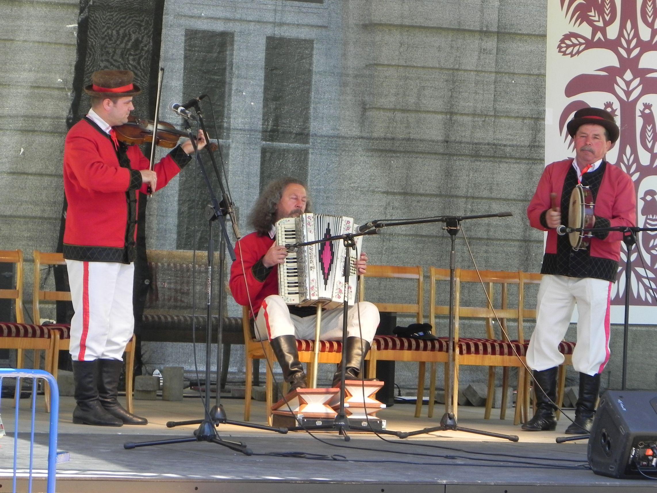Mińsk Maz. - festiwal (67)